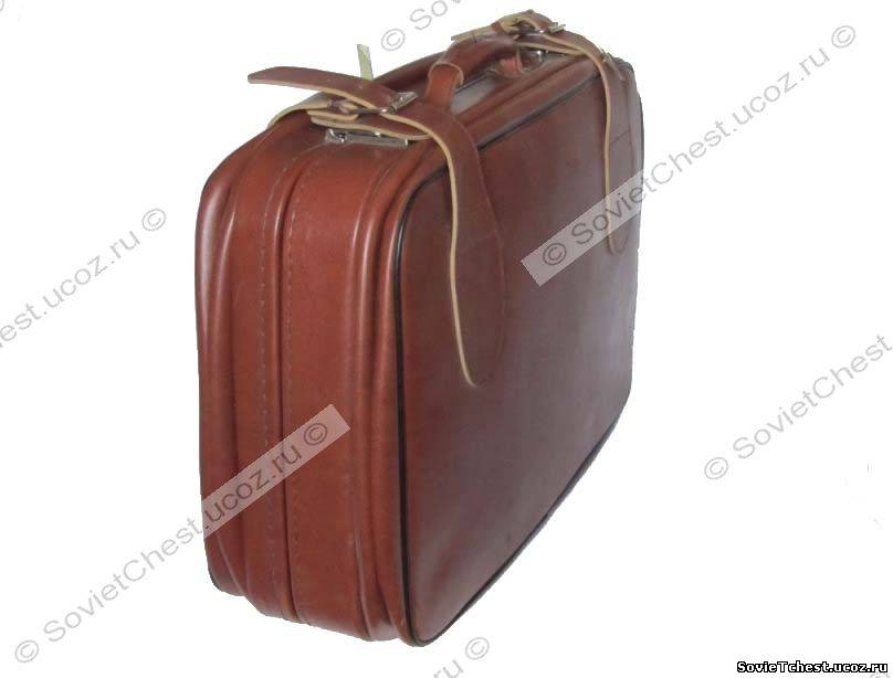 Молодежные сумки.  Зонты.  Ключницы, обложки для документов и другое.