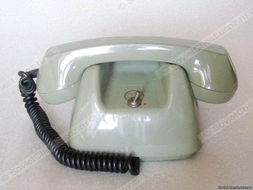 Телефон telkom rwt схема